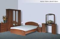 """Мебель для спальни """"Каприз"""""""