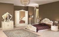 Спальня «Памелла»