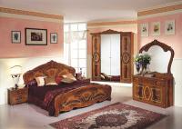 Мебель для спальни «Роза»