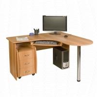 Стол для компьютера «Бетта»