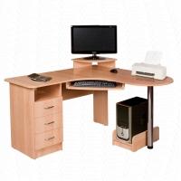 Стол для компьютера «Омега»