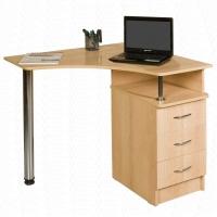 Стол для компьютера «Рубин»