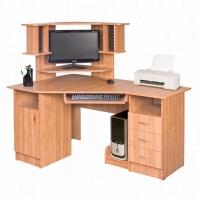 Стол для компьютера «Сириус»
