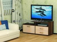 ТВ-тумба 5