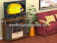 ТВ-тумба 11