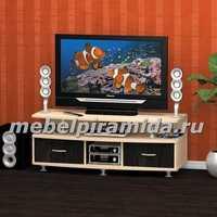 ТВ-тумба 13