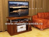 ТВ-тумба 2