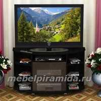 ТВ-тумба 9